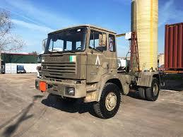 100 Trucks For Sale In Montana ASTRA BM 201 MT Military Trucks For Sale Military Vehicle From