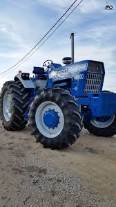 Ford 8600   Ford 8600 Specs And Data - Everything About The Ford ... Alaska Case Equipment Dealer New Used Sales Parts Attachments Kristen Mcatee I Feel Weird Shirt Gildan Mens Cloting Unisex T Shirt Conolift Trailter Yh812 Hydraulic Boat Trailer Youtube 11 Best Sheppard Images On Pinterest Tractors Diesel And Fuel Mcatee Will Hoatars Road Trailers Triple D Diversified Services Home Facebook Septictruck Hashtag Twitter Midway Rv Service Inc Posts Benjamin Livestock Feed Sun Mon 5116indd