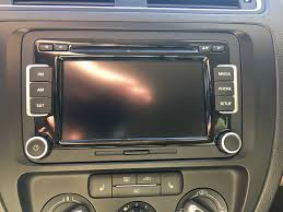 MK6 Touch Screen Stereo Into A MK5? Easy??? - TDIClub Forums Radio Car 2 Din 7 Touch Screen Radios Para Carro Con Pantalla 2019 784 Inch Quad Core Car Radio Gps Navigation With Capacitive Inch 2din Mp5 Player Bluetooth Stereo Hd Can The 2017 4k Touch Screen Work On 2016 If I Swap Kenwood Ddx Series Indash Lcd Touchscreen Dvdmp3usb 101 Inch Android 60 For Honda 7hd Mp3 The Best Stereo Powacoustikreceiverflipout Aftermarket Dvd System For 32007 Tata Tiago Tigor Inbuilt 62 2100 Player Gpsbtradiotouch Screencar