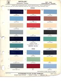 Paint Chips 1958 Dodge Truck| Pg. 4.also Chrysler Nane:>Bermuda ... Best 2019 Dodge Truck Colors Overview And Price Car Review Ram 2017 Charger Dodge Truck Colors New 2018 Prices Cars Reviews Release Camp Wagon Original 1965 Vintage Color By Vintageadorama 1959 Dupont Sherman Williams Paint Chips 1960 Dart 1996 Black 3500 St Regular Cab Chassis Dump Ram 1500 Exterior Options Nissan Frontier Color Options 2015 Awesome Just Arrived Is Western Brown