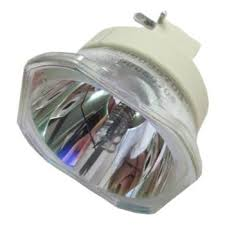 lcd projector replacement l bulb for epson