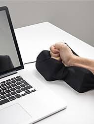 gadgets bureau acheter gadgets bureau miniinthebox usb en ligne