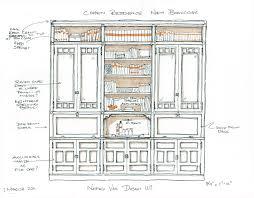 victorian bookcase plans plans diy free download make bunk bed