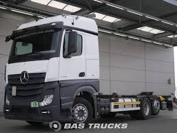 Mercedes Actros 2545 L Truck Euro Norm 6 €40400 - BAS Trucks Mercedesbenz Future Truck 2025 Mercedes Actros 2014 Tandem V2 118x Euro Simulator 2 Mods Mercedes Atego 1221 Norm 6 43200 Bas Trucks Filemercedesbenz L 710 130701 1jpg Wikimedia Commons Used Atego1224l Box Trucks Year For Sale Actros 3d Model From Eativecrashcom Youtube Ml350 Bluetec First Test Motor Trend Unimog U4023 U5023 New Generation Of Offroad American Sprinter Gets Reviewed By Aoevolution Updates