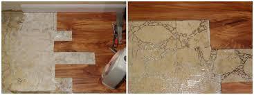 flooring luxury vinyl tile design using mannington adura