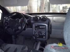 Interior Door Panels & Parts for Pontiac Aztek
