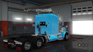 PETERBILT 378 V3.0 ONLY 1.30.X TRUCK MOD -Euro Truck Simulator 2 Mods The Truck Only Burger Man Tgl 12250 Portaalarm Only 211000dkm Skip Loader Trucks For Why American Rental Trucks Are The We Offer Flex Truck Issue 14 Pro 50 Mm Youtube Fords 1st Diesel Pickup Engine Worlds Only Fanbuilt Optimus Prime Truck Replica Other Little Child Sitting On Big In City Christmas Time 1980 Ford New Around Dealer Sales Folder Classic Buyers Guide Ramongentry Jim Palmer Trucking Twitter This Hauls Football Shelby Brings Back F150 Super Snake 2017 Motor Trend Canada