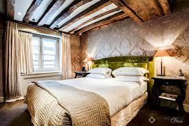 r駸erver une chambre myroomin une nouvelle façon de réserver sa chambre d hôtel à