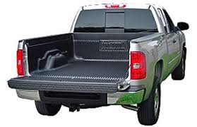 Penda Bed Liner by Truck Bedliners Street Road Car Truck Accessories Feasterville