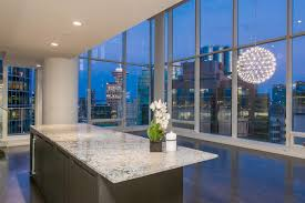 100 Blue Sky Lofts Two Bedroom Tower Suite Mirage Walk Through Youtube Lofts