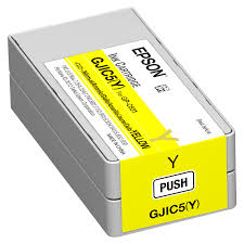 Epson GP-C831 Yellow Pigment Ink Cartridge| GJIC5 Original Epson 664 Cmyk Multipack Ink Bottles T6641 T6642 Canada Coupon Code Coupons Mma Warehouse Houseofinks Offer Coupon Code Coding Codes Supplies Outlet Promo Codes January 20 Updated Abacus247com Printer Ink Cables Accsories Coupons By Black Bottle 98 T098120s Claria Hidefinition Highcapacity Cartridge Item 863390 Printers L655 L220 L360 L365 L455 L565 L850 Mysteries And Magic Marlene Rye 288 Cyan Products Inksoutletcom 1 Valid Today