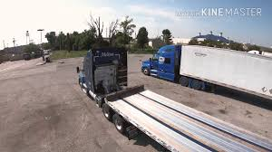 The Infamous 34 Hr Reset. - YouTube Jnj Ships Vehicle Shipping Luxury Car Jj Truck Bodies Trailers Dynahauler Dump And In Gear Juice N Java This Dow Stock Could Make A Major Comeback Summit Group Receives 500 Order Mats Parking Bunch Of Nice Ones From Saturday J Somerset Pennsylvania Pa 15501 Our Legacy Express Memphis Tn Inc Mod Ats Euro Simulator 2 Mods Memphisbased Logistics Llc Is Seeking 15year Expansion Pilot