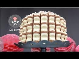 kinder bueno torte bueno white ferrero kinder bueno kuchen bueno creme kikis kitchen