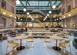 100 Interior Design Words Magazines Best Of Year Award Finalist Luxury