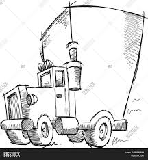 Doodle Sketch Cargo Vector & Photo (Free Trial)   Bigstock Truck Doodle Vector Art Getty Images Truck Doodle Stock Hchjjl 71149091 Pickup Outline Illustration Rongholland Vintage Pickup Art Royalty Free Image Hand Drawn Cargo Delivery Concept Car Icon In Sketch Lines Double Cabin 4x4 4 Wheel A Big Golden Dog With An Ice Cream Background Clipart Itunes Free App Of The Day 2 And Street With Traffic Lights Landscape Vector More Backgrounds 512993896 Stock 54208339 604472267 Shutterstock
