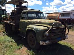 Ford F600 - Truck & Tractor Parts & Wrecking 1970 Ford Truck Grille Trucks Grilles Trim Car Parts How To Install Replace Tailgate Linkage Rods F150 F250 F350 92 Salvage Yards Yard And Tent Photos Ceciliadevalcom Used Quad Axle Dump For Sale Plus Tonka Ride On Lmc Accsories Cargo Australia Fordtruck 70ft6149d Desert Valley Auto Rear Door Latch For Crew Cab Bronco 641972 Master Accessory Catalog Motor Great Looking Mercury Was At The Custom Store In Surrey Truck Accsories Jeep Parts