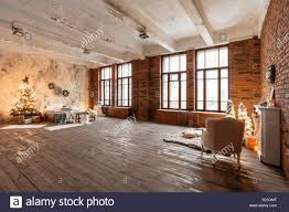 100 Brick Loft Apartments Style Apartments Bed In The Bedroom High Large