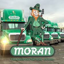 Moran Transportation Corp. - YouTube Moran Logistics Youtube Truck Drivers Detained More Than 3 Hours Dat History Members Distributors Consolidators Of America Lone Star Transportation Merges With Daseke Inc Top 100 Truckers 2016 About Cporation List Top Motor Carriers Released For 2017 Mike President Linkedin Filemoran Fleet Tractorsjpg Wikimedia Commons
