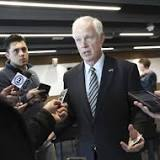 Sen. Ron Johnson says FBI must 'come clean' on Hunter Biden laptop