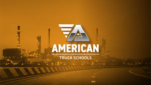 American Truck Schools - Lineman, Lineman School, Lineman Jobs Toyota Tacoma Lease Prices Incentives Redding Ca Hours San Leandro Western Truck Center Chevy Colorado Specials Reddingca Crown Nissan Vehicles For Sale In 96002 2018 Ram 3500 50016224 Cmialucktradercom What The Food Trucks Restaurant Reviews Lithia Chevrolet Your Shasta County Car Dealer Silverado 1500 Dealership Information New Frontier For Sale I5 California Williams To Pt 7