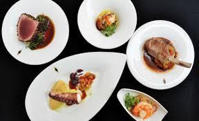21 schöne restaurants in essen die du ausprobieren solltest