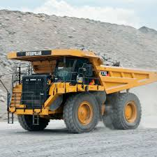 Rigid Dump Truck / Diesel / Mining And Quarrying / All-terrain ... Trucks Chelong Motor Hire Rent 30 Ton Rigid Dump Truck Rock Wellington 1979 Ford Lt9000 For Sale Seely Lake Mt 236784 Bruder Mack Granite With Snow Plow Blade Toy Store Sun Tin Classic Toys Happy Go Ducky Cake Wilton Truck Royalty Free Vector Image Vecrstock Peterbilt Triaxle Alinum Dump Truck For Sale 11956 Amazoncom Wvol Big For Kids Friction Power Freightliner Steel 11918 Milwaukee Refighters Rescue Driver That Rolled Dump
