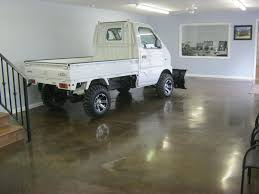 G&R Imports, LLC Japanese Mini Trucks Mini Trucks For Sale Used 4x4 Japanese Ktrucks Subaru Vks4 Mini Truck Item Df3564 Sold April 4 Vehicl Car Dealership In Ottawa Cars Suvs And A5349 June 27 Midwest Aucti Find Of The Week 1995 Sambar Microvan Autotraderca Inventory 7 Ridiculous Ways You Can Go Camping Your Suv Luther 1992 Suzuki Carry Dump Truck Youtube Ram Launching Midsize Pickup Us