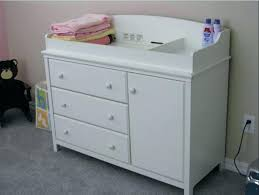 kalani combo dresser dresser changing table combo drop c