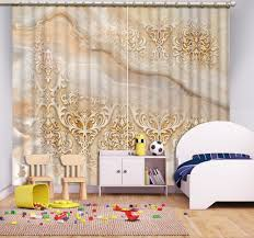 Roamans Free Shipping Codes : Preschool Prep Co Overstockcom Coupon Promo Codes 2019 Findercom Country Curtains Code Gabriels Restaurant Sedalia Curtains Excellent Overstock Shower For Your Great Shop Farmhouse Style Home Decor Voltaire Grommet Top Semisheer Curtain Panel 30 Off Jnee Promo Codes Discount For October Bookit Coupons Yankees Mlb Shop Poles Tracks Accsories John Lewis Partners Naldo Jacquard Lined Sale At The Rink 2017 Coupon Code Valances Window Primitive Rustic Quilts Rugs