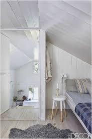 99 Fresh Home Decor Ideas For Living Room Archeonauteonluscom
