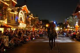 Anaheim Halloween Parade Time by Mouseplanet Make The Most Of Mickey U0027s Halloween Party At