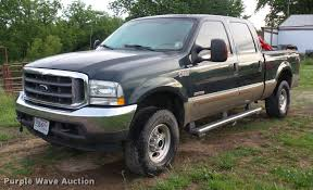 2004 Ford F250 Super Duty Pickup Truck | Item DD9499 | SOLD!... 2004 Ford F150 Xlt 4dr Supercrew 4x4 Stx Oregon Truck Extra Clean For Sale In Portland F250 Super Duty Xl Supercab Pickup Truck Item Dd Crew Cab Lariat Pickup 4d 6 34 Ft Truck Caps And Tonneau Covers Snugtop Used 156 4wd At The Reviews Rating Motortrend Doublevision Cabxlt Styleside 5 1 Heritage Questions F150 Stx Overheating Ive Car Guys Serving Houston Tx Iid 17413628 Motor Trend Of The Year Winner F550 4x2 Custom One Source