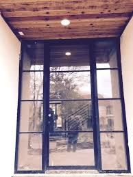 Iron Front Door Start Making Your Forever Home Safer With Entry