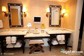 Tuscan Decorating Ideas For Bathroom by Spa Bathroom Ideas Decorating Video And Photos Madlonsbigbear Com