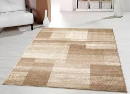 brücken galerie und teppiche