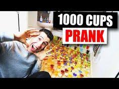 Nutella Bathroom Prank Gone Wrong by Vegan Eats Pigs Fat Prank Girlfriend Passed Out Robin Birrell