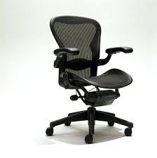precious herman miller desk chair photos office at chairs aeron