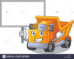 Bring Board Cartoon Truck On The Table Learn Stock Vector Art ... Tow Truck Animation With Morphle Youtube Cartoon Smiling Face Stock Vector Art More Images Of Fire Little Heroes Station Fireman Videos For Kids Truck Car 3d Model Turbosquid 1149389 Illustration Funny Cartoon Raster Ez Canvas Smiling Woman Driving A Service Van Against The Background The Garbage Compilation Car City Cars Trucks Lorry Sybirko 136759580 Artstation Egor Baburin Free Pickup Download Clip On Dump Available Eps 10 Royalty Color Page Best Of Pages Leversetdujourfo