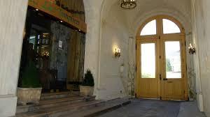 grand hotel des templiers à reims hôtel 4 hrs étoiles