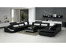 canapé d angle de luxe canapé grand canapé d angle de luxe canape d angle 8 10 places avec