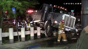 2 Teens Killed, 3 Injured In Collision With Dump Truck In Cajon Pass ... Dump Truck Overturns Spills Debris In Allen Township Wfmz Dumptruck Overturned A Traffic Accident Emergency Personnel 2 Taken To Hospital After Dump Hits Pickup Green Twp On 140 Wregcom Causes Road Close Local News Newspressnowcom Runaway Kills Two People Crashed Into 3 Vehicles Truck Turns Over Wyeth Mountain Advtisergleamcom Wv Metronews Leaves One Dead Texas Appeals Court Affirms Very Modest Verdict For Plaintiff Kills 1 In Berks County Pennsylvania Accident Lawyers Tips Causes Traffic Headaches Luzerne