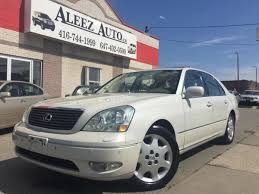 2003 Lexus LS 430 1 Owner Vehicle !!! For Sale In Ontario | Ontariocars Roman Chariot Auto Sales Used Cars Best Quality New Lexus And Car Dealer Serving Pladelphia Of Wilmington For Sale Dealers Chicago 2015 Rx270 For Sale In Malaysia Rm248000 Mymotor 2016 Rx 450h Overview Cargurus 2006 Is 250 Scarborough Ontario Carpagesca Wikiwand 2017 Review Ratings Specs Prices Photos The 2018 Gx Luxury Suv Lexuscom North Park At Dominion San Antonio Dealership
