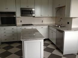 4 X 8 Glossy White Subway Tile by Which White Subway Tile Should We Use