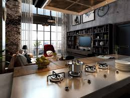 100 What Is A Loft Style Apartment Styleapartment Great Idea Hub