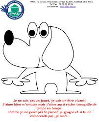 Blanchir Le Bois A Leau De Javel