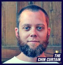 collections of beard with chin shaved cute hairstyles for girls