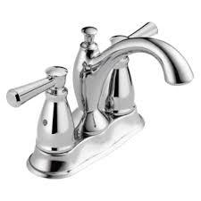 linden bathroom collection delta faucet