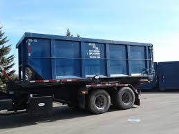Roll Off Bin Rental For All Your Project Needs |