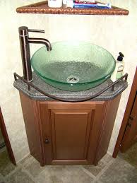 Bathtub Drain Clogged Standing Water by Bathroom Sink Clogged Standing Water Tags Amazing Bathroom Sink