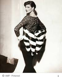 100 Mim Design Couture Pin By M I M On Linda Evangelista Pinterest Moda And Arte